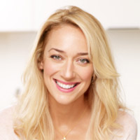 TS 062 – Jessica Ortner Chats with Kris Carr About Optimal Health